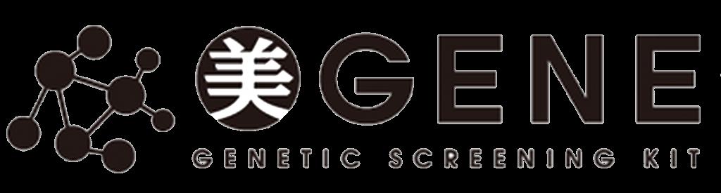 美GENEの効果と口コミを徹底検証バナー