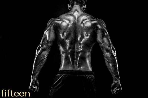 三代目JSBの筋肉と筋トレ方法を徹底調査!