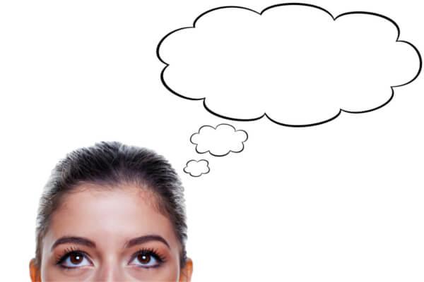 口コミ分析と私の感想