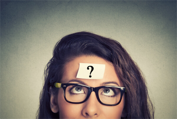 市販のシミ・小じわ用サプリメントや化粧品と何が違うの?