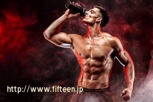 筋肉,筋トレ,ゴールデンタイム,プロテイン,栄養,サプリメント