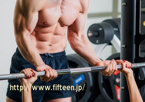 筋トレ,コントロール,筋肉,収縮
