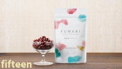 FUWARI(フワリ)とは