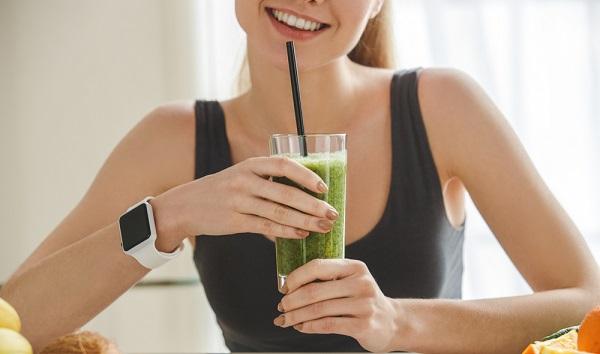 フルーツ青汁がダイエットに効果的な理由とは?口コミ分析で人気の秘密を大解剖!