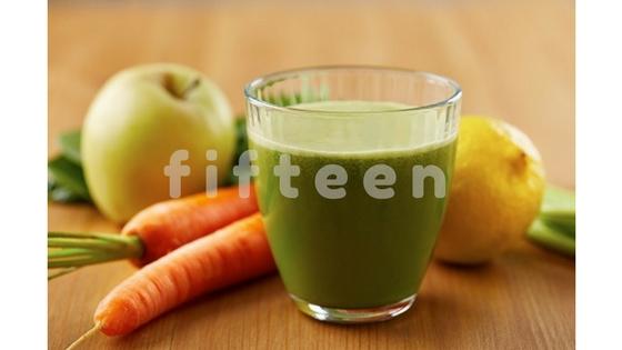 市販のフルーツ青汁まとめ