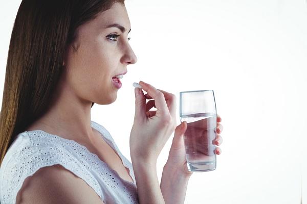 ミネラブ(シリカサプリ)の効果的な摂取方法