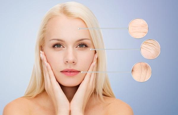 幹細胞化粧品まとめ