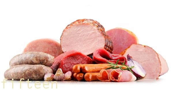 「アルギニン」を多く含む食べ物 ⇒成長ホルモンの分泌を促進